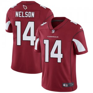nike-youth-cardinals-110